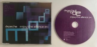 DM34_CD