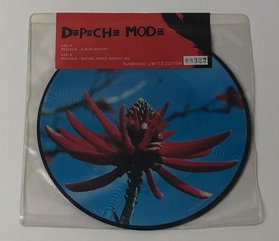 DM35_Single_Picture