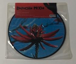DM35_Single_Picture2