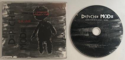 DM38_CD