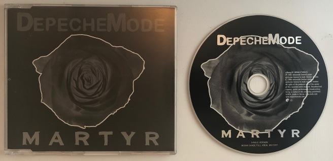 DM39_CD