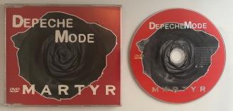 DM39_DVD