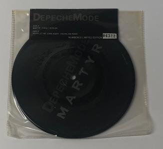 DM39_Single_Picture