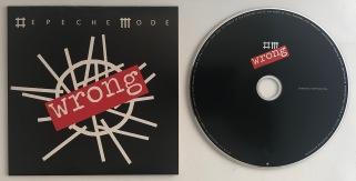 DM40_CD