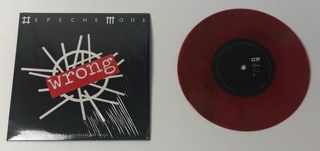 DM40_Single_red