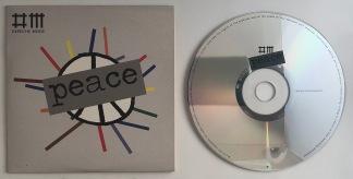DM41_CD