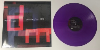 DM43_MS_purple