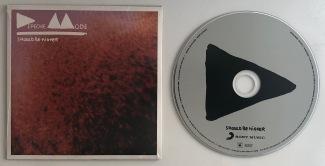 DM46_CD