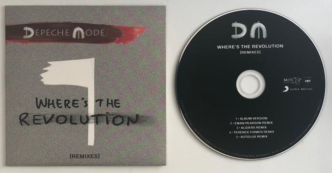 DM47_CD