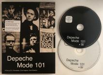 DM_101_DVD