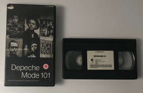 DM_101_VHS