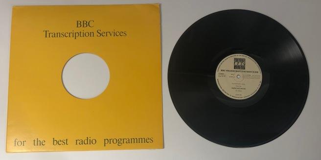 DM_BBC2