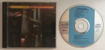 DM_Black_Celebration_CD