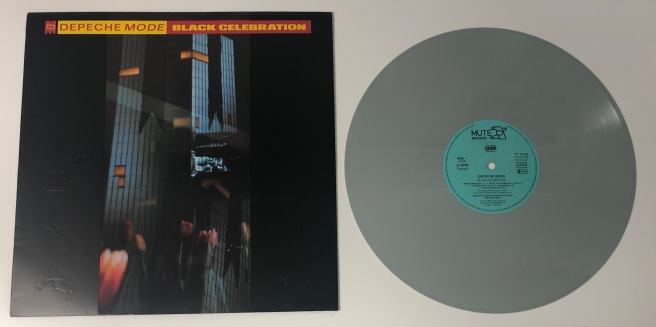 DM_Black_Celebration_LP_grey