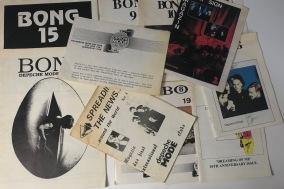 DM_Bong_Magazine