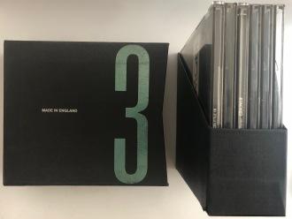 DM_CD_Singles_Box3