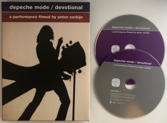 DM_Devotional_DVD
