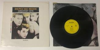 DM_Greatest_Hits_Amiga_LP
