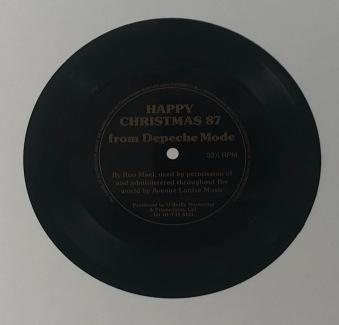 DM_Happy_Christmas_87