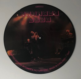 DM_Interview_Picture_Disc