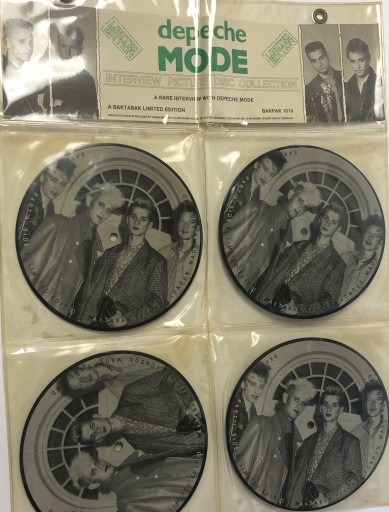 DM_Interview_Picture_Disc_Collection_Single