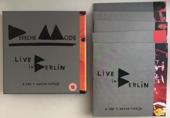 DM_Live_In_Berlin_Cover