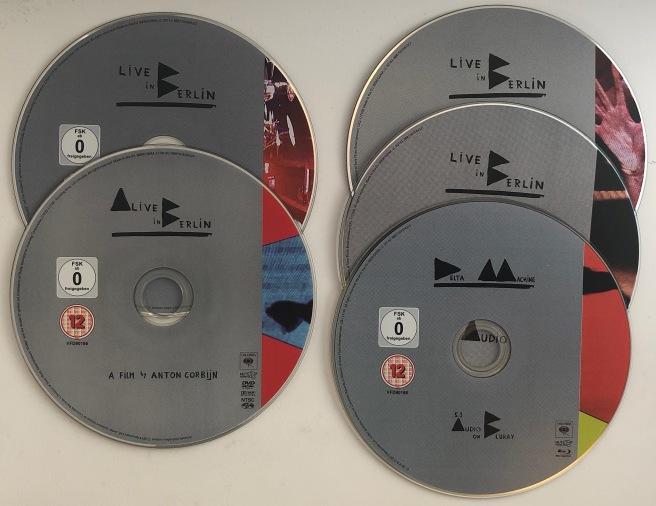 DM_Live_in_Berlin_DVD