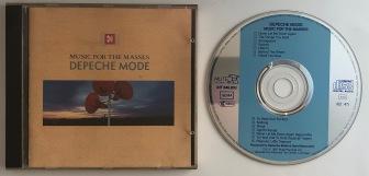 DM_Music_For_The_Masses_CD