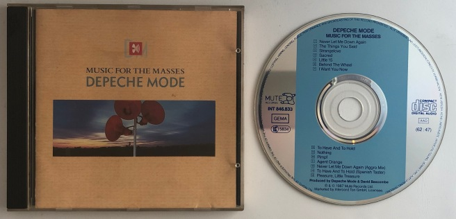 DM_Music_For_The_Masses_CD