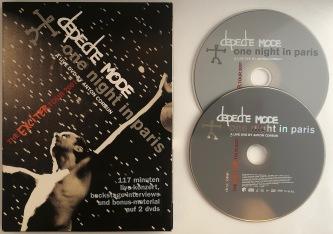 DM_One_Night_In_Paris_DVD