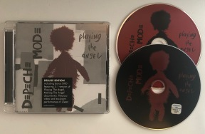 DM_Playing_The_Angel_Spezial_CD