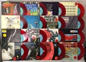 DM_Red_Vinyl