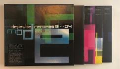 DM_Remixes_81-04_CD