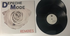 DM_Remixes_LP