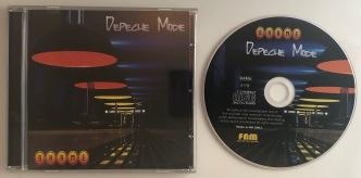 DM_Shame_CD