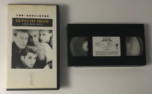 DM_Some_Great_Videos_VHS