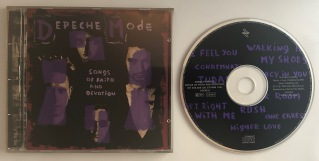 DM_Songs_Of_Faith_And_Devotion_CD