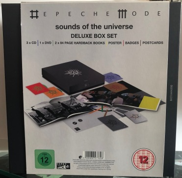 DM_Sounds_Of_The_Universe_Deluxe_Box