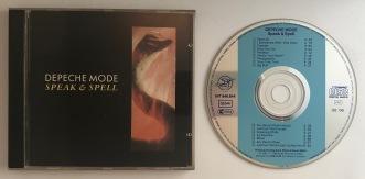 DM_Speak_And_Spell_CD
