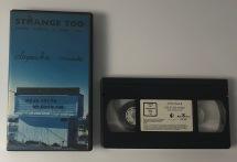 DM_Strange_Too_VHS