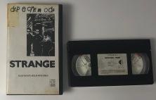 DM_Strange_VHS