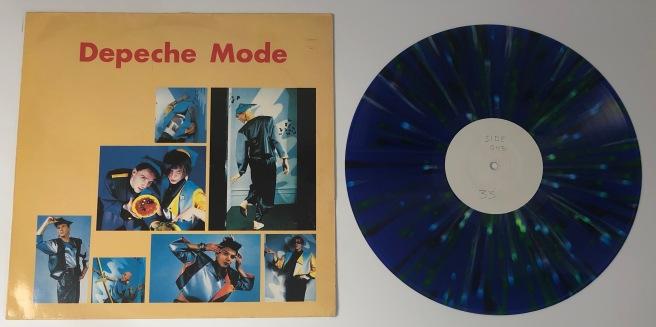 DM_Studio_Dubs_Bootleg_LP_coloured