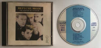 DM_The Singles_81-85
