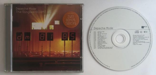 DM_The_Singles_81-85_CD
