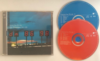 DM_The_Singles_86-98_CD