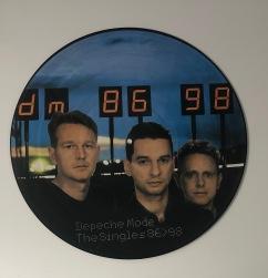 DM_The_Singles_86-98_LP_Picture