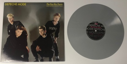 DM_The_Tourbus_Tapes_LP_grey