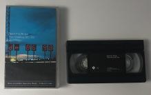 DM_The_Videos_86-98_VHS