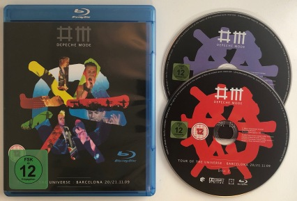 DM_Tour_Of_The_Universe_Bluray