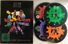 DM_Tour_Of_the_Universe_DVD